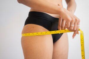 lose weight cbd